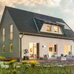 csm_Town_Country_Haus_Haus_bauen_Landhaus_142_style_01_9db1cec0cb