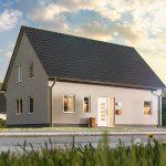 csm_Town_Country_Haus_Haus_bauen_Landhaus_142_style_Eingang_47286ad35c