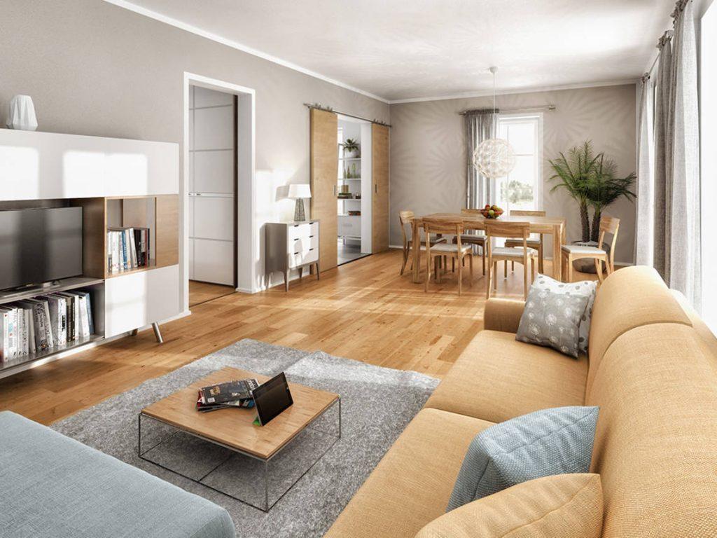 csm_Innenansicht-Bodensee-129-Wohnzimmer_5870eb2e85