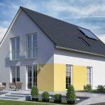 csm_Town_Country_Haus_Einfamilienhaus_bauen_Bodensee_129_trend_c4645e5d02