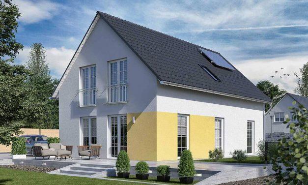 Das wird unser Haus – das Bodensee 129