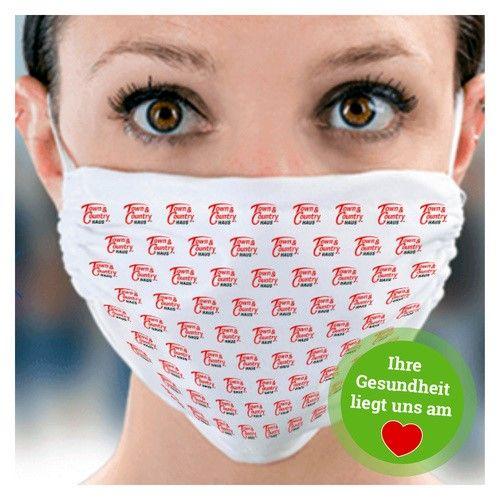Einschränkung wegen des Corona-Virus