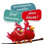 Herzliche Einladung zur Online-Infoveranstaltung am 20.08.2020