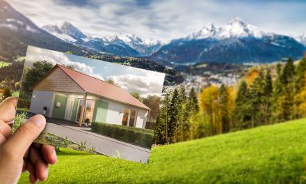 Tipps für den Bau Ihres Ferienhauses