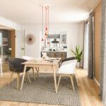Landhaus_142_Essen_Kueche