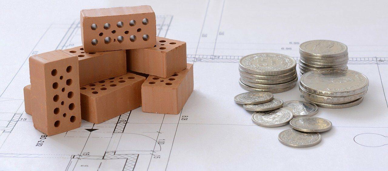 Beitragsreihe Baupfusch: 7 Tipps für Ihren Schutz