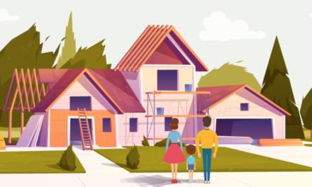 Beitragsreihe Baupfusch: Das sollten Sie tun, wenn Sie Mängel entdecken